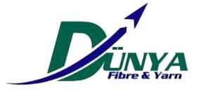 Dunya Textile Recycling